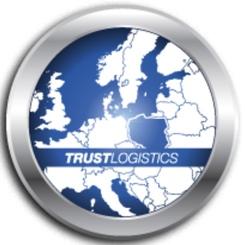 Trust Logistics SP. Z O.O.