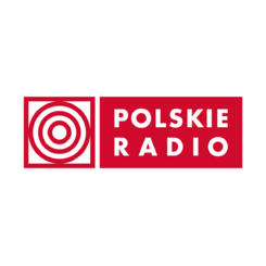 Polskie Radio S.A.