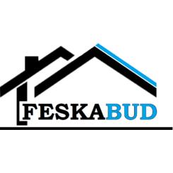 FESKAbud Wolsztyn