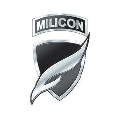 MILICON