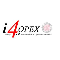 i4 opex