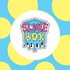 Slimebox Sp. z O.O