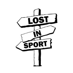 Stowarzyszenie Sportowe Lost In Sport