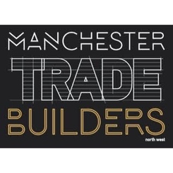MANCHESTER TRADE BUILDERS