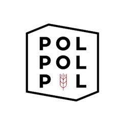 Polscy producenci - Polpol