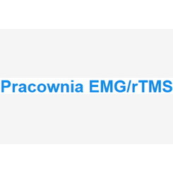 Pracownia EMG/rTMS