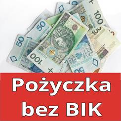 Kredytyk.pl