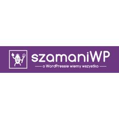 SzamaniWP