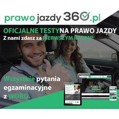 Prawo-Jazdy-360.pl
