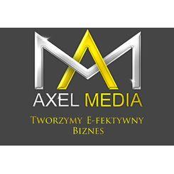 Axel Media