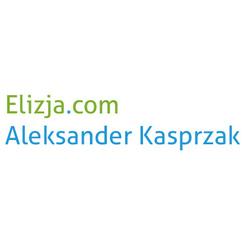 ELIZJA ALEKSANDER KASPRZAK