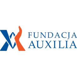 Fundacja Auxilia