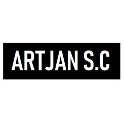 ARTJAN S.C