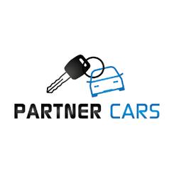 Wynajem busów - Partner Cars