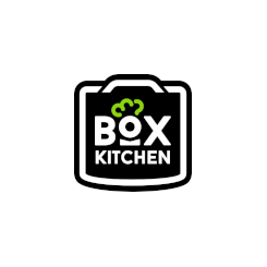 Dieta z dowozem - Box Kitchen