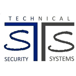Technical Security Systems