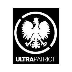 ULTRAPATRIOT.pl