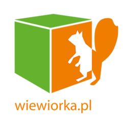 Wiewiorka.pl sp. z o.o.