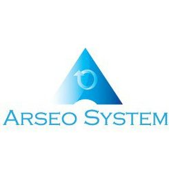 Arseo System - Arkadiusz Gadziński