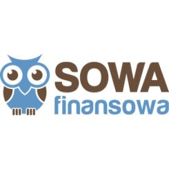 Sowa Finansowa