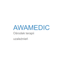 Prywatny ośrodek leczenia uzależnień Awamedic