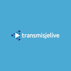 Realizacja transmisji Transmisje Live