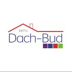 Hurtownia dachówki Dach-Bud