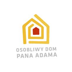 Osobliwy Dom Pana Adama