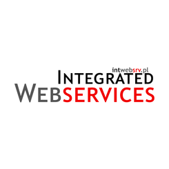 Integrated Web Services