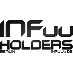 Infuu Holders