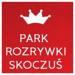 Firma Usługowo-Handlowa-Park Rozrywki Skoczuś