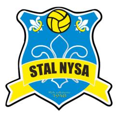Stowarzyszenie Inicjatyw Sportowych Aktywna Nysa