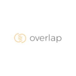 Overlap Studio