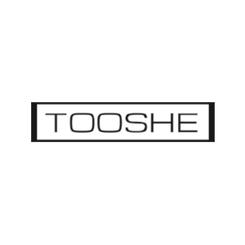 Ubrania damskie Tooshe