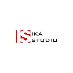 Ika Studio