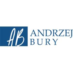ANDRZEJ BURY