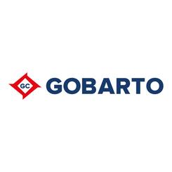 GOBARTO S.A.