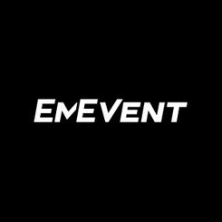 Em-event