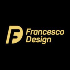 Projektowanie wnętrz - Francescodesign