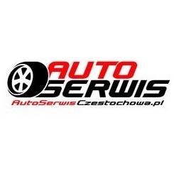 Auto Serwis Marcin Zajdel