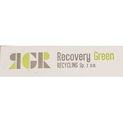 Recovery Green Recycling
