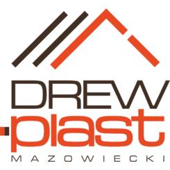 PPUH Drew-Plast Dariusz Mazowiecki