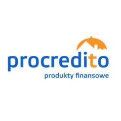 Procredito.pl