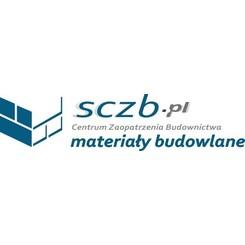 SCZB.pl Hurtownia Budowlana TG