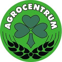 Agrocentrum sp. z o.o.