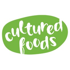 CULTURED FOODS Brian McWhorter Company