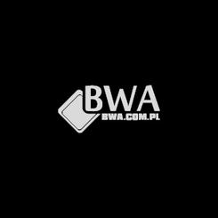 Wyposażenie cukiernicze - BWA