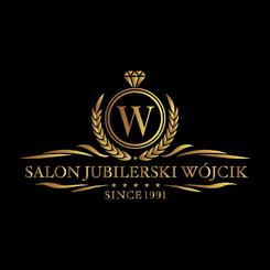 Salon Jubilerski WÓJCIK