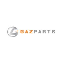 Części zamienne do maszyn budowlanych - Gazparts