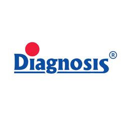 Diagnosis S.A.